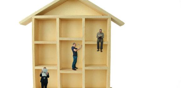 Find din havemand på jobbi.dk let og hurtigt