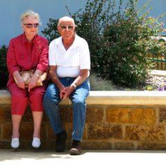 40plus dating og senior dating vokser – Netdating er noget der bør prøves
