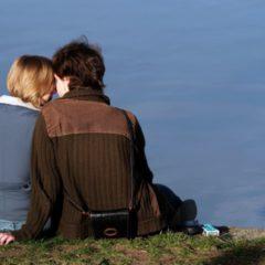 Find nye venner via datingsider